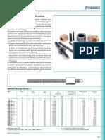 09b_barre_filettate.pdf