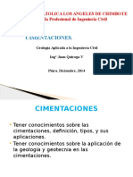 CIMENTACIONES-uladech