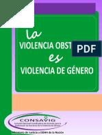 DPN_Res.77-2016- Clínica Constituyentes- Morón ( Buenos Aires)