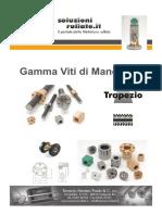 Catalogo_Generale.pdf