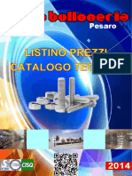 Sezione_09.pdf