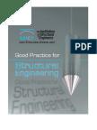 JSD Guide to Good Practice Rev 0.pdf