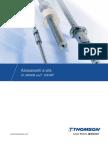 Standard_Ballscrew_ctit.pdf