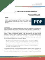Documento_completo-3.pdf