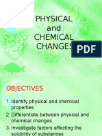 Physical & Chemical changes.pptx