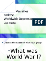 6th-treatyofversaillesandworldwidedepression-101001150504-phpapp01