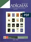 revista_paradigma17_final.pdf