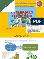 Economia Final