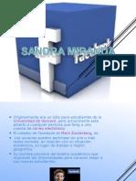 Redes Sociales Facebook (1)