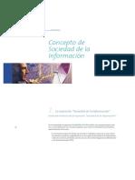 SA - Concepto de sociedad de la información.pdf