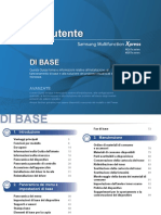 Manuale d'uso Samsung SL-M2675F.pdf