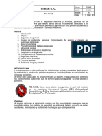 Manual Del Participante RIG PASS