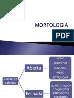 Ana Juliao Morfologia Para Alunos