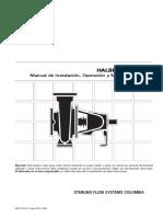 Catalogo mantenimiento alberg nowa.pdf