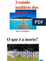2-oestadointermediariodosmortos-120918153903-phpapp02.pdf
