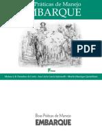 boas-praticas-agropecuarias-pecuaria-de-corte-embarque.pdf