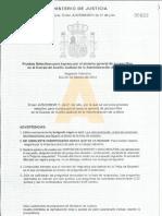 14002cuerpo de auxilio judicial 2011-practico-2supuestos-50preg-n.pdf