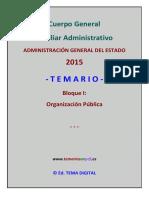 Muestra Temario1 Aux Admtvos AGE