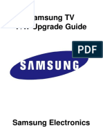 Tmp 21988-2015 TV Firmware Upgrade Instruction T-HKMAKUC1495079833
