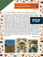 Bollettino Ringraziamento 2016.pdf