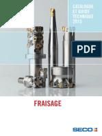 FR Catalog Milling 2015 Inlay LR