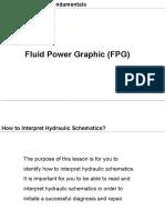 Hydraulic Graphics