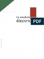 Softarchive.la.La Soudure à L_arc Électrique 1st