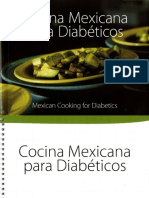 COCINA MEX - DIABETICOS.pdf