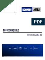 4_Motor SAA6D114E-3 [Modo de Compatibilidad]