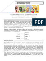 A Internet - Lição EBD - By Carlos Ramalho
