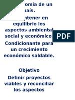 La economía de un país.docx