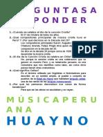 LA MÚSICA PE.docx