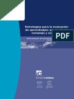 Evaluacion_del_Pensamiento_Complejo_y_co (1).pdf