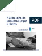 Presentación-Alfredo-Torres-.pdf