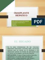 Trasplante Hepatico.pptx HOY