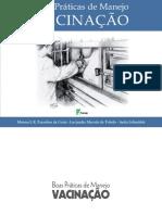 boas-praticas-agropecuarias-pecuaria-de-corte-vacinacao.pdf