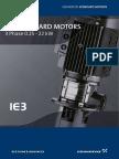 Grundfosliterature-3666021.pdf