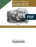 manual-de-boas-praticas-de-transporte-gado-de-corte.pdf