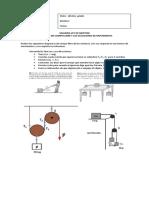 10 DCL.pdf