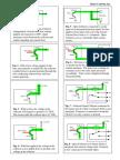 OpenCollectorDoc.pdf