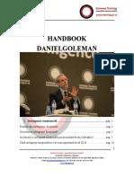 Handbook-Daniel-Goleman.pdf