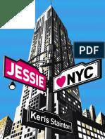 1. Jesse Love NYC.pdf