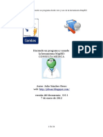 CONSULTA MEDICA ejemplo de uso del MapBD.pdf