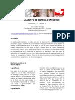 COMPORTAMIENTO_DE_SISTEMAS_GASEOSOS.docx