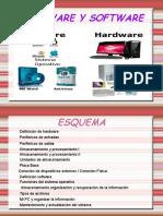 trabajohardwareysoftwaremarab-140325042759-phpapp01