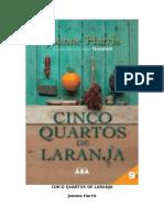 245092354-Joanne-Harris-Cinco-Quartos-Da-Laranja-PT.rtf