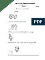 streitschlichtung_pausenprotokoll