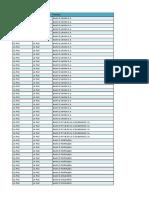 entidadesfinancieras 16012014-1