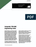 resin.pdf