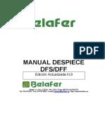 DESPIECE desbrozadora tractor_DFS-DFF.pdf